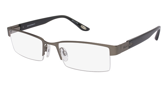 Marc O Polo  502009 Eyeglasses