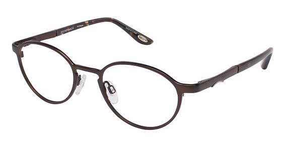 Marc O Polo  500002 Eyeglasses