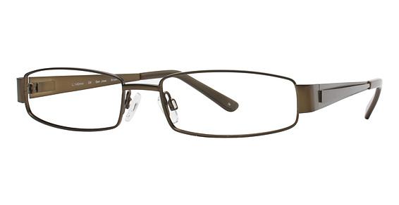 Eyeglass Frame Repair Pasadena : EYEGLASSES TUCSON - EYEGLASSES
