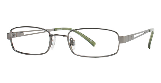 IZOD Izod PerformX-78 Eyeglasses - IZOD Authorized Retailer