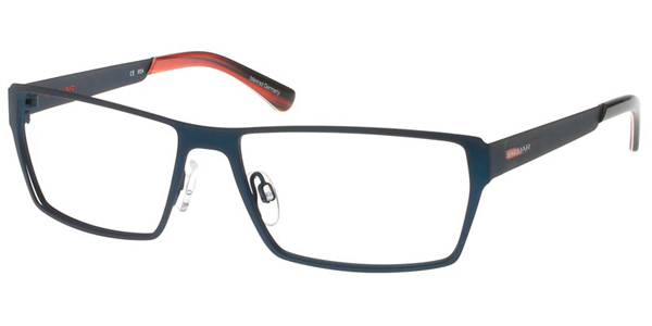 Jaguar Womens Eyeglasses - Jag Perform 31800, Jag Perform ...