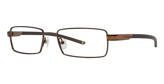 new columbia eyeglasses bridge 17 green mountain