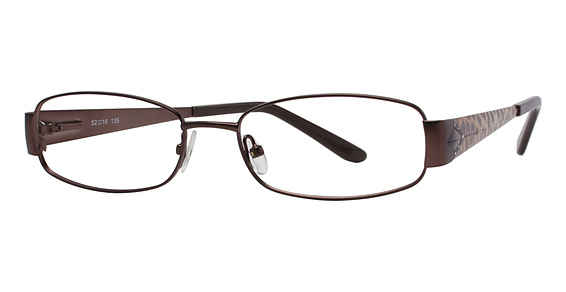 Vivian Morgan  VM 8005 Eyeglasses