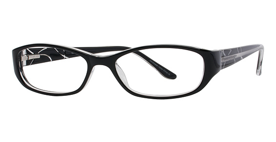 Vivian Morgan  VM 8001 Eyeglasses