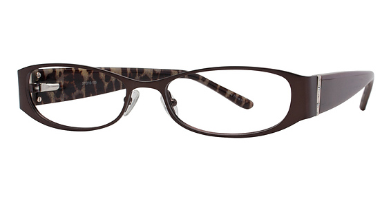Vivian Morgan  VM 8008 Eyeglasses