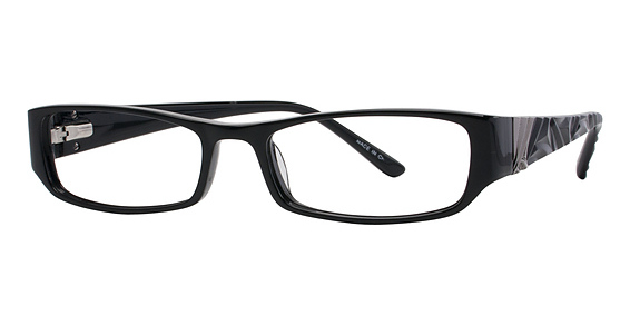 Vivian Morgan  VM 8011 Eyeglasses