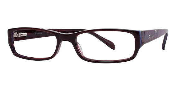 Vivian Morgan  VM 8003 Eyeglasses