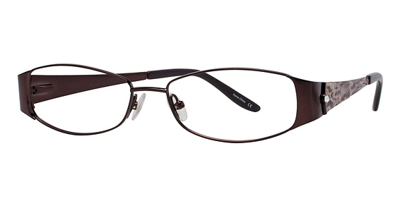 Vivian Morgan  VM 8006 Eyeglasses