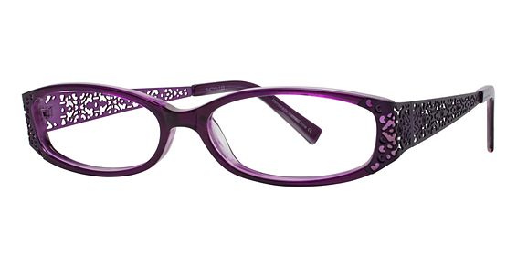 Vivian Morgan  VM 8009 Eyeglasses