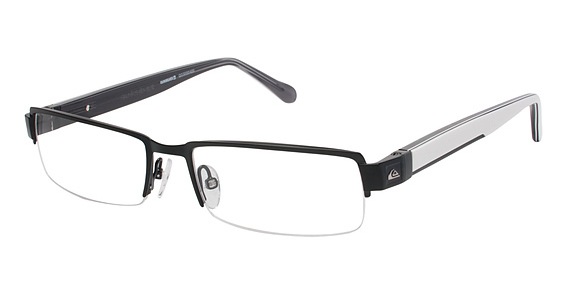 Quiksilver Glasses Frames : Quiksilver Eyeglasses - EQBEG00000, EQBEG03000, EQMEG00000 ...