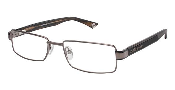 Quiksilver Eyeglass Frames : Quiksilver Eyeglasses - EQBEG00000, EQBEG03000, EQMEG00000 ...