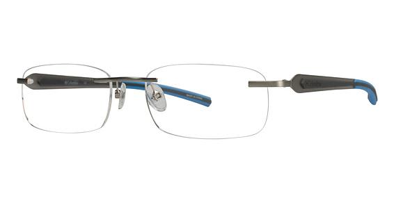 columbia eye glasses glass