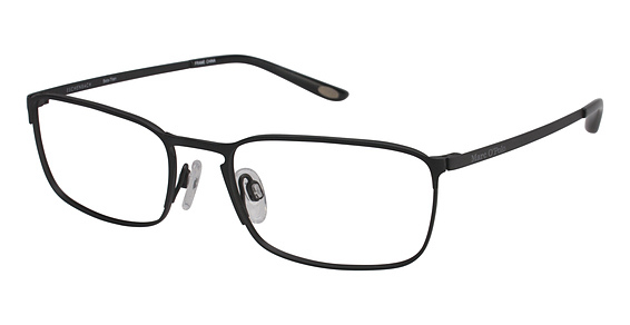 Marc O Polo  500016 Eyeglasses