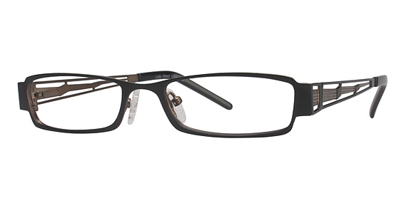 Uber  Bolt Eyeglasses