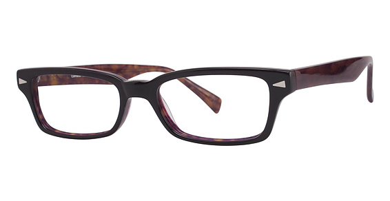 camelot eyeglasses justin kia