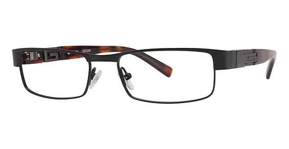 Guess Eyeglass Frames At Visionworks : GUESS EYE GLASSES FRAMES CHEAP - Eyeglasses Online