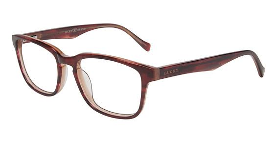 Round costume glasses in Sunglasses - Compare Prices, Read Reviews