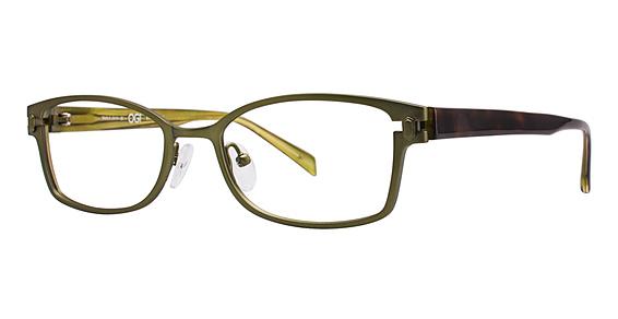 brand name eyeglasses frames glass