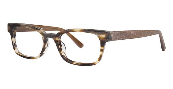 ogi eyewear eyeglasses 3103 3104 3106 3107 3108