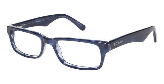 columbia eyeglasses riggs creek rockcreek bend rogers