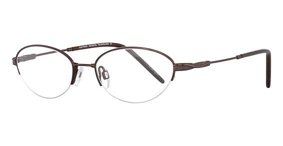 MDX - Manhattan Design Studio  CT208 Eyeglasses