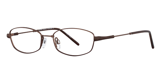 MDX - Manhattan Design Studio  CT209 Eyeglasses