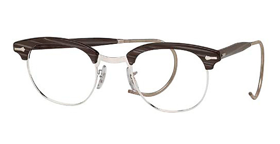 Eyeglass Frame Temple : CABLE EYE GLASSES TEMPLE Glass Eyes Online