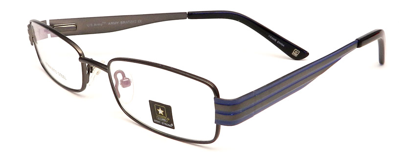 US Army  Bratz 2 Eyeglasses