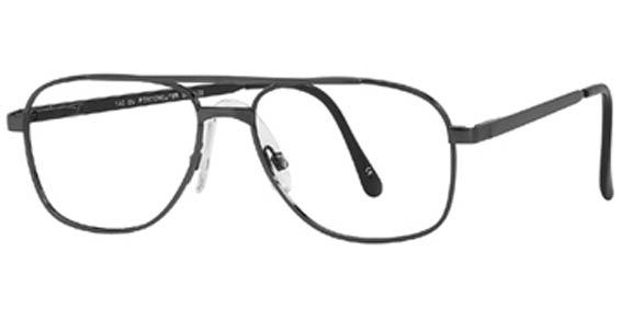 Coach Petite Eyeglass Frames : PETITE EYEGLASSES - EYEGLASSES