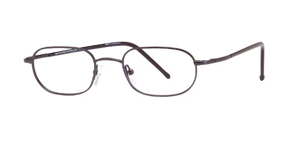 MDX - Manhattan Design Studio  S3015 w/Magnetic Clip-on's Eyeglasses