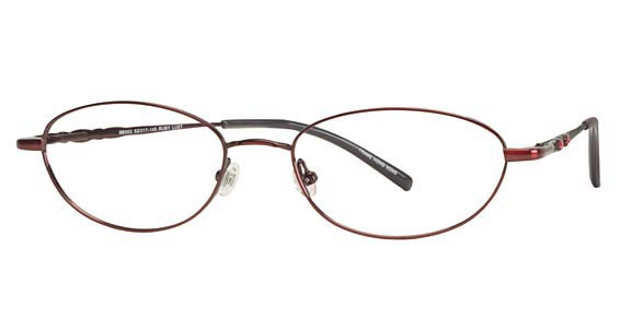 Bling Bling  BB002 Eyeglasses