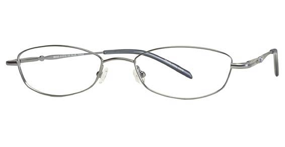 Bling Bling  BB001 Eyeglasses