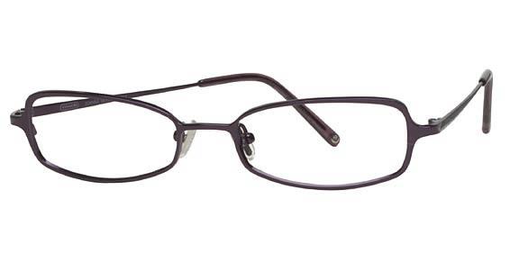 Coach Eyeglass Frames With Butterflies : Butterfly Eyeglasses, Eyewear, Glasses - Designer ...