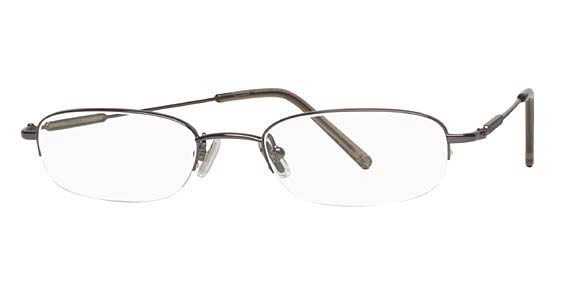 Coach  304/Greenwich Eyeglasses