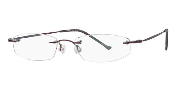 clip ons for eye glasses glass