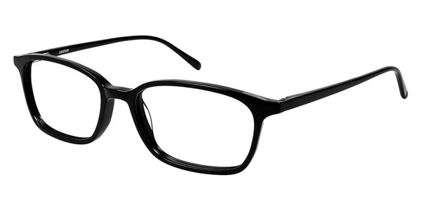Aristar  AR 16211 Eyeglasses