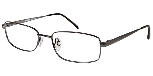 Aristar  AR 16212 Eyeglasses