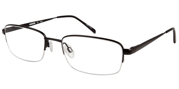 Aristar  AR 16213 Eyeglasses