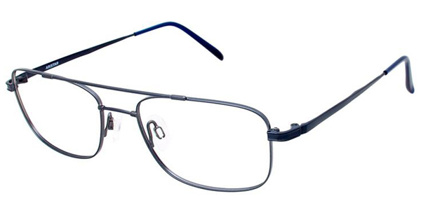 Aristar  AR 16218 Eyeglasses