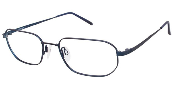 Aristar  AR 16219 Eyeglasses