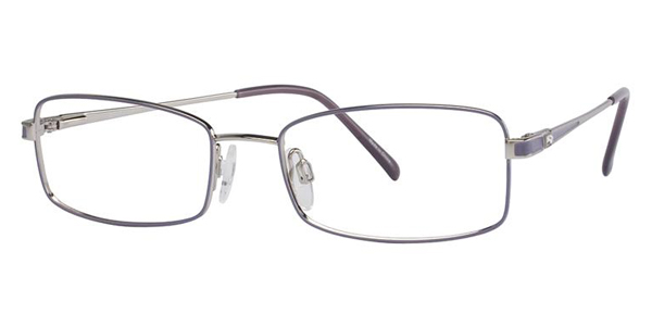 Aristar  AR 16306 Eyeglasses