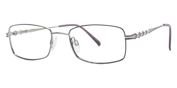 Aristar  AR 16314 Eyeglasses