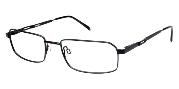 Aristar  AR 16203 Eyeglasses