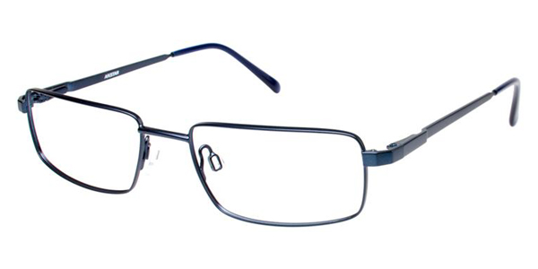 Aristar  AR 16204 Eyeglasses