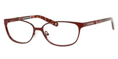 Banana Republic  HELOISE Eyeglasses