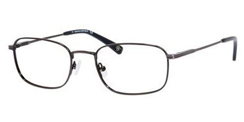Banana Republic  ALFREDI Eyeglasses