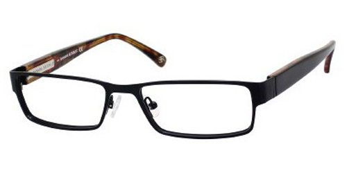 Banana Republic  GAREN Eyeglasses