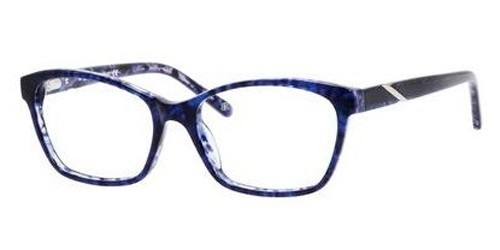 Banana Republic  ILSA Eyeglasses