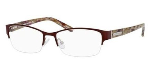 Banana Republic  JORDYN Eyeglasses