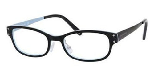 Banana Republic  KALEY Eyeglasses